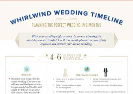 Printable Wedding Timeline Checklist 11 Free Printable Wedding Planning Checklists