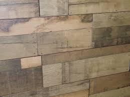 nethercotebathroomsandtiles co uk images tiles wood effect wood effect 5 jpg