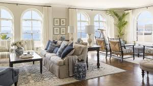 Beach Living Rooms Living Room Paint Colors For Beach Themed Living Room Decor Then