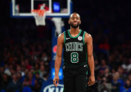 New York Knicks: Kemba Walker chose the less complicated situation