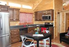 Small Picture Beautiful Turning A Shed Into Tiny House With Design