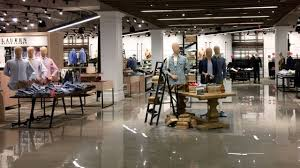 Retail Merchandising How Your Merchandising Can Influence Customers To Increase