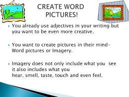 descriptive essay introduction introduction to descriptive writing