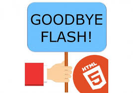 The End of Flash in 2020: Converting From Flash to HTML5 | TurboFuture
