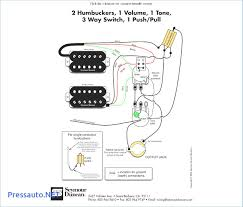 guitar wiring harness kits free download wiring diagrams pictures  emg wiring 3 way switch wire data u2022 rh thegreybox co