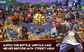 Apk Android Clashin Clash For Of Gangs com EnFwvq4