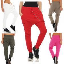 <b>ZOGAA Women Casual Loose</b> Sport Pants Ladies Fitness Full ...