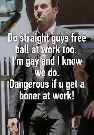 Free gay pixs too