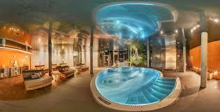 Matterhorn Focus Design Hotel Matterhorn Focus Design Hotel Pool Pictures Reviews