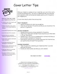 Example Of A Job Application Form Image Collections Introduction