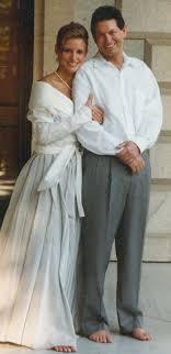 RFK Jr had \u0027affair with celebrity plastic surgeon\u0027s wife behind ...
