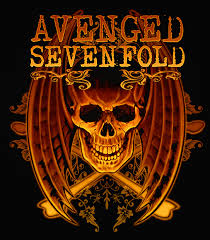avenged sevenfold images a7x wallpaper and background photos
