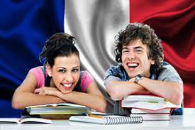Контрольная работота по иностранному языку Переводы с иностранного языка