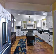 Renovating Kitchen Kitchen Remodeling Edw Builders Building Dream Homes In Bucks