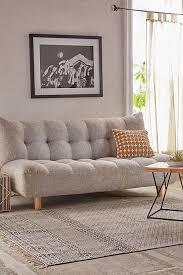 deko furniture. Winslow Armless Sleeper Sofa Deko Furniture :