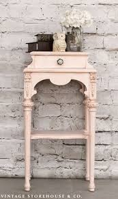 pink painted furniture. How To Create The Marbled Look On A Pink Dresser, Painted Furniture G