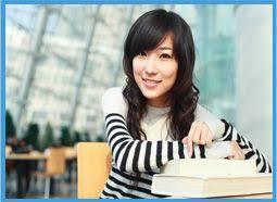 our custom academic essay writing help company leads to successcustom essays