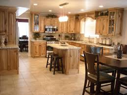 Small Picture design 700484 kitchen remodel design ideas 13 kitchen design