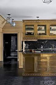 Black Flooring Black Wood Flooring