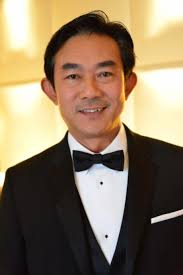 wow awards asia convention market entry group ceo managing director