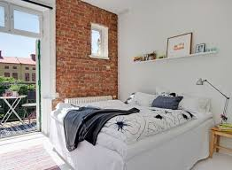 simple bedroom tumblr. Simple Bedroom + Private Terrace Tumblr