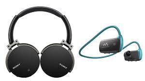 sony wireless headphones. sony bluetooth headphone and mp3 player wireless headphones s