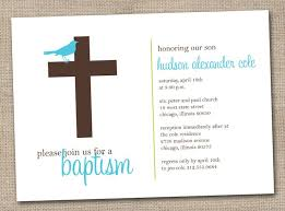Imprintable Baptism Invitations Imprintable Baptism Invitations Rome Fontanacountryinn Com