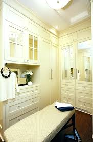 master bedroom built ins master bedroom closet cabinets closet contemporary with built ins well designed well master bedroom built ins