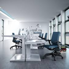 chic office design. industrial chic office design within