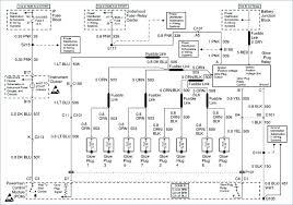 international abs wiring diagram data wiring diagrams \u2022 Wabco ABS Schematic at Wabco Abs Wiring Diagram Trailer