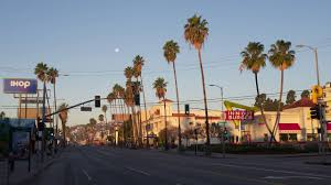 <b>Brad Mehldau</b> - L.A. Pastorale - YouTube