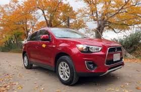 mitsubishi rvr 2018. beautiful rvr with its stout stance and sharknose grille the 2015 mitsubishi rvr is a throughout mitsubishi rvr 2018