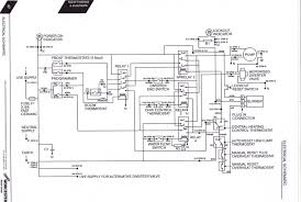 system boiler wiring diagram wiring diagram and hernes boiler wiring diagram y plan and hernes