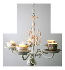 teacup chandelier design inspirational wrought iron teacup candle chandelier photograph