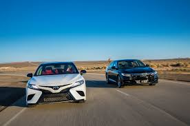 2018 honda accord pictures. simple pictures 2  89 in 2018 honda accord pictures