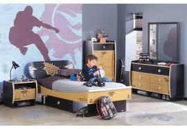 Skateboard Bed Skateboard Bed Home Design