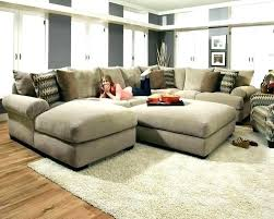 large sectional couch oversized leather couch large sectional couch covers large sectional couch oversized leather sectional