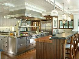 african american kitchen decor room awesome chef ideas for full size of  decorations