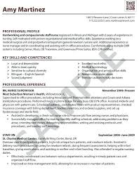 Stunning Nicu Resume Images - Simple resume Office Templates .