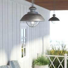 front porch pendant light farmhouse outdoor hanging lights rustic outdoor outdoor barn lighting farmhouse dining room