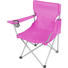 folding lawn chairs walmart. Perfect Lawn Stackable Patio Chairs Walmart Beautiful 42 Best Wooden Folding Scheme Of  Lawn Throughout N
