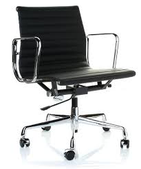 eames reproduction office chair. Unique Office Office Aluminium Group Chair EA117 Throughout Eames Reproduction G