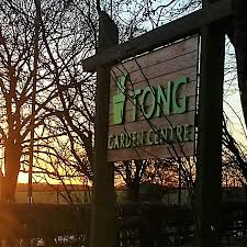 Photo1jpg  Picture Of Tong Garden Centre Bradford  TripAdvisorTong Garden Centre Christmas Trees