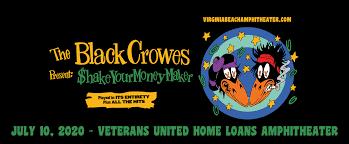 Virginia Beach Farm Bureau Live Seating Chart Veterans United Home Loans Amphitheater Previously Farm