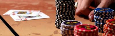 Image result for poker girl