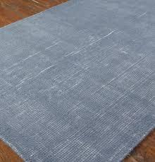 slate blue area rugs sensational design slate blue area rug 3 slate blue area rug 8x10