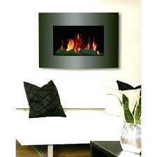 electric wall mounted fires wall hung fireplaces wall hung fireplace modern wall mounted fireplace medium size