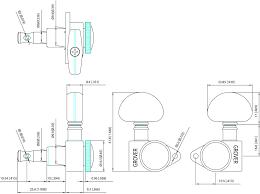Simple dimarzio an wiring diagram dimarzio pickup wiring
