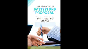 Phd Degree How To Get Phd Degree Finish Phd Faster Want To Get Phd Degree