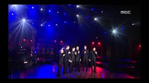 김동률의 포유 - King's Singers - Penny Lane, 킹스 싱어즈 - Penny Lane, For You  20051215 - YouTube